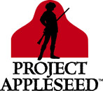 logo-project-appleseed