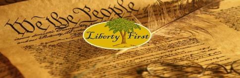 libertyfirst