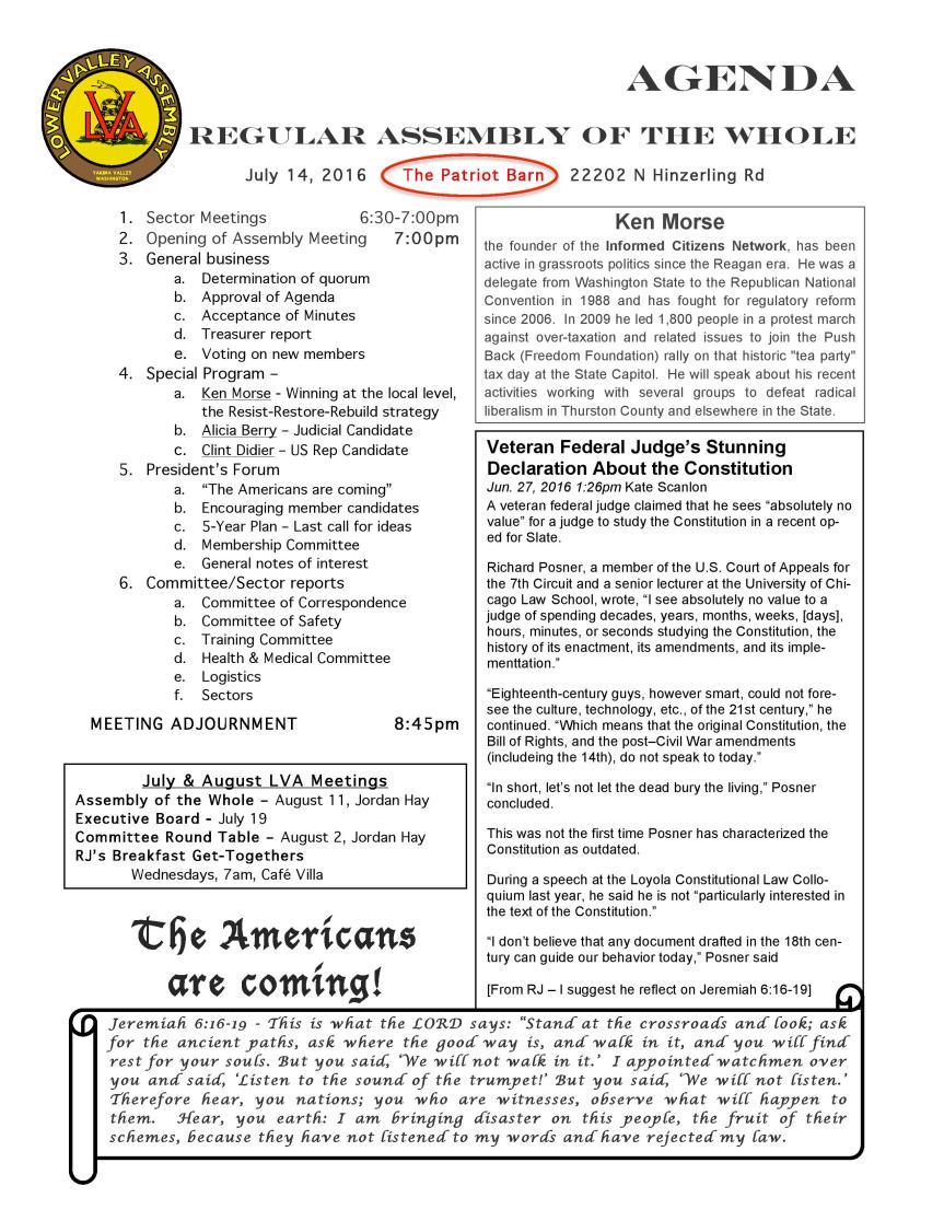 Agenda 07-14-16 Public 1.1-page-001