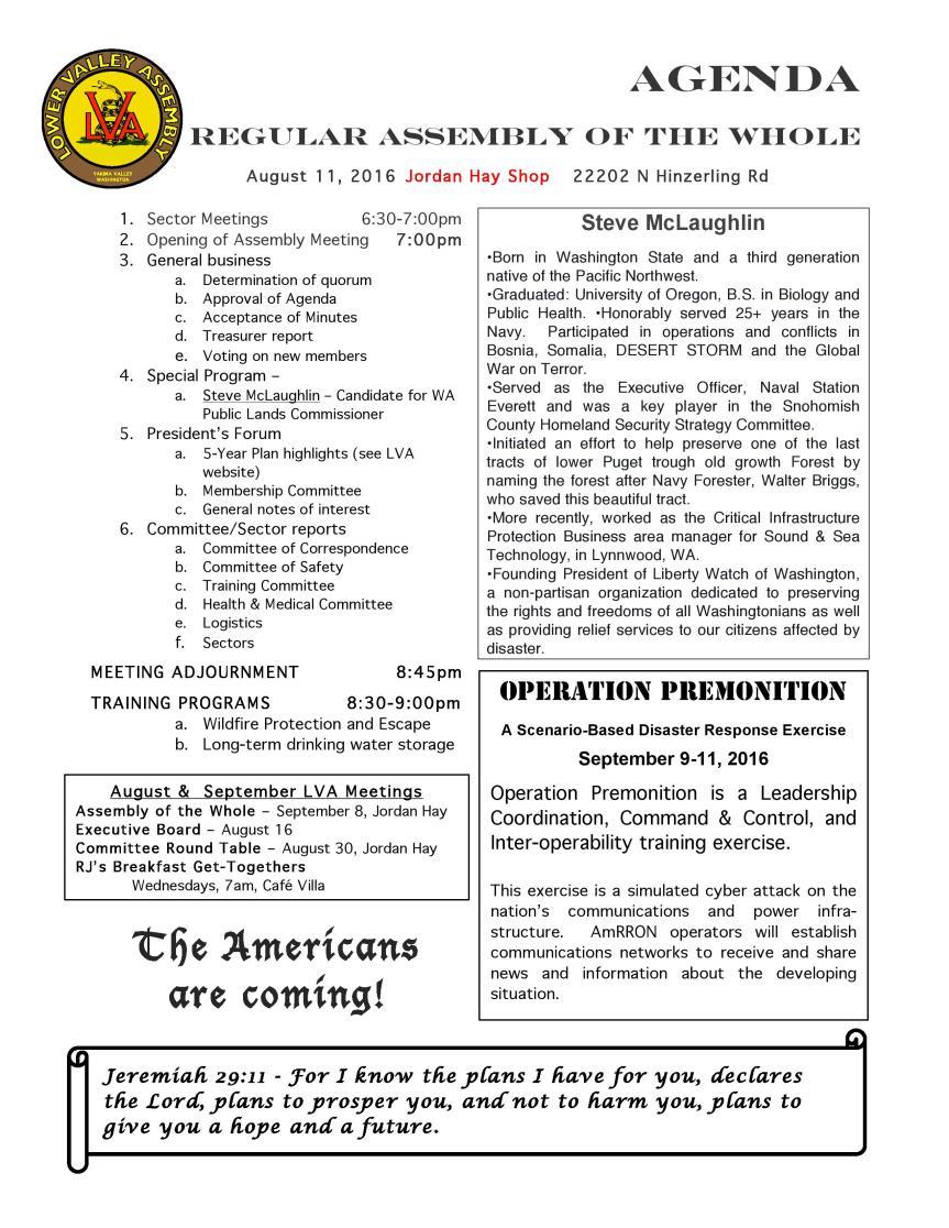 Agenda 08-11-16 Public