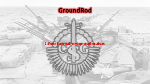 groundrod_csg