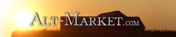 alt-market