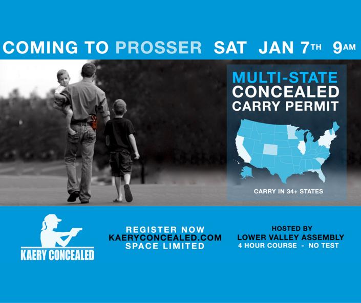 prosser-multistate-permit