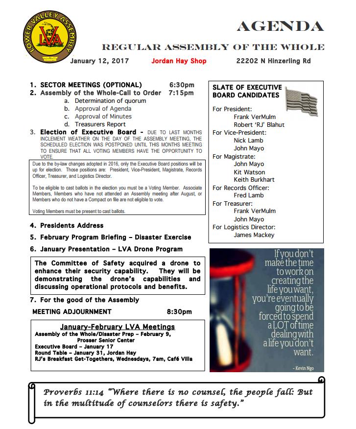 agenda-01-12-17-public