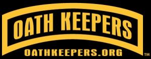 oath-keepers-logo-w-url-tm